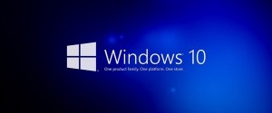 16 способов оптимизации ОС Windows 10 и повышения производительности ПК
