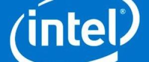 Приложение Intel для обновления драйверов – где скачать, как пользоваться