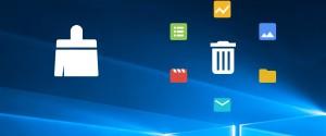 Топ самых полезных и лучших программ для ПК с системой Windows 10