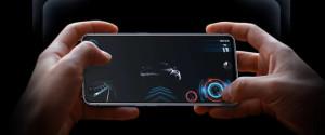 ТОП 14 лучших бюджетных смартфонов для игр