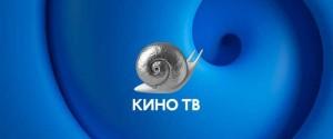 Ссылки на лучшие IPTV-плейлисты киноканалов и возможные трудности