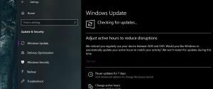 Как отключить обновление драйверов и запретить их установку в ОС Windows 10