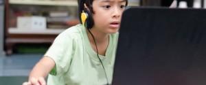 Почему в Дискорде слышен голос, как у робота и как исправить проблему