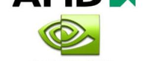 Откат драйвера видеокарты на Windows 7 / 8 / 10