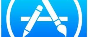 Как в AppStore отменить подписку на сервисы, которые больше не нужны
