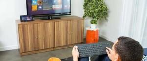 Пошаговая инструкция по созданию сервера IPTV своими руками и проблемы