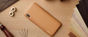 ТОП 14 самых лучших смартфонов Honor