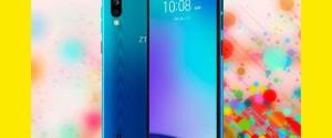 Лучшие смартфоны 2020 года: рейтинг ТОП-10 по цене и качеству