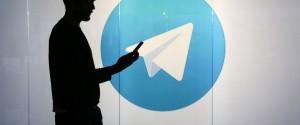 Как искать работу через каналы с вакансиями в Телеграме и перечень групп