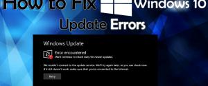 Причины ошибки с кодом 10 в ОС Windows 10 и 4 способа ее устранения
