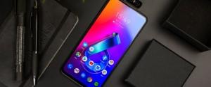 ТОП рейтинг 21 лучших смартфонов 2019 года