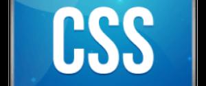 Как проверить CSS на ошибки онлайн