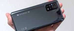 ТОП рейтинг 12 камерофонов до 40 000 рублей