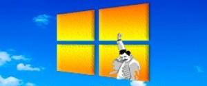 Зарубежные блогеры расхваливают эти методы ускорения Windows. Готовы попробовать?