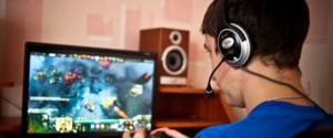 Топ-12 программ для ускорения игр на ПК с Windows 10