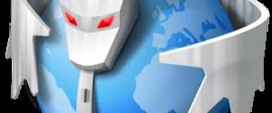 Какой выбрать браузер для нетбука для быстрой работы