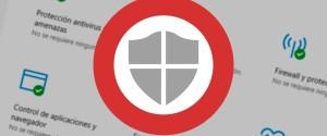 Нужен ли антивирус на компе с Виндовс 10 и надежен ли встроенный защитник