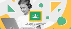 Возможности платформы для дистанционного обучения Классрум от Гугла и вход