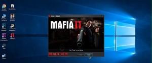 Почему Мафия 2 не запускается на ОС Windows 10 и 9 способов исправления ошибки