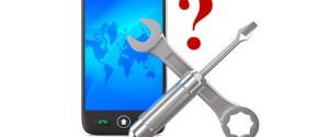 Список самых ненадёжных телефонов 2021 года, которые чаще всего попадают в ремонт