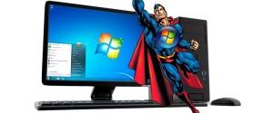 """Файл подкачки – зачем нужен на компьютере, почему без него система """"тормозит""""?"""