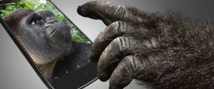 Gorilla Glass в смартфоне – что это, какие отличия между версиями