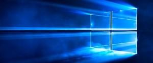 Ноутбук Windows 10 тормозит, зависает и медленно работает: 20 способов решения