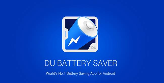 ДУ батери сейвер