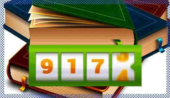 Как посчитать количество символов в тексте Word и онлайн