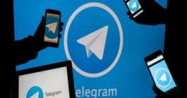 Как пошагово удалить канал в Телеграме, инструкция для смартфонов и ПК