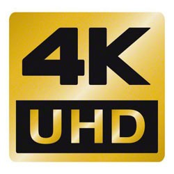 Стоить ли покупать телевизор 4K