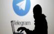 Куда Телеграм сохраняет скачанные файлы на смартфонах и компьютере