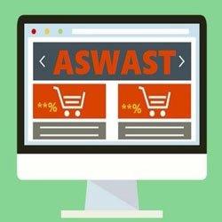 Что за программа ASWAST и как её удалить