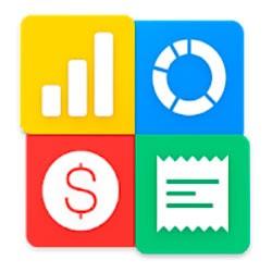 CoinKeeper — лучший сервис для учёта расхода и планирования бюджета