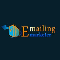 Emailing Marketer сервис для рассылки писем на email