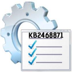 ndp40-kb2468871-v2-x86.exe не удалось загрузить файл при обновлении Windows