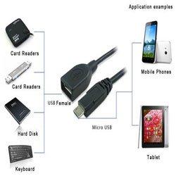 Что такое OTG в смартфоне: как использовать?