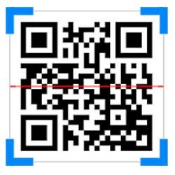 Как прочитать QR код на Android