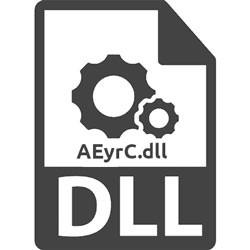 Ошибка AEyrC.dll в игре Crysis 3 — как скачать отсутствующий файл