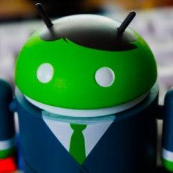 Советы для Андроид, которые помогут устранить массу проблем