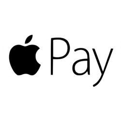 Стоит ли пользоваться Apple Pay, как настроить на iPhone