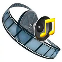 Как наложить музыку на видео онлайн — лучшие сервисы