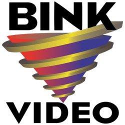 Как binkw32.dll скачать бесплатно для Windows