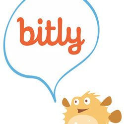 Пришло SMS «Посмотрите фото» с Bit.ly