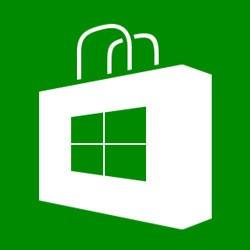 Инструкция по установке приложений/игр из Microsoft Store на другой диск