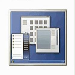 Как уменьшить масштаб экрана на компьютере, ноутбуке