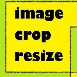 Удаляем опасный вирус Image Crop Resize