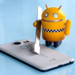 Кастомная и стоковая прошивка в телефоне — что это, в чём отличие
