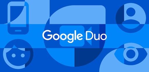 Google duo - что это такое в телефоне