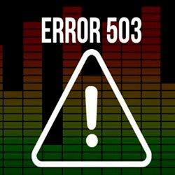 Ошибка 503 — что значит и как исправить её